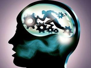 ترفندی جالب و ارزان برای افزایش عملکرد مغز