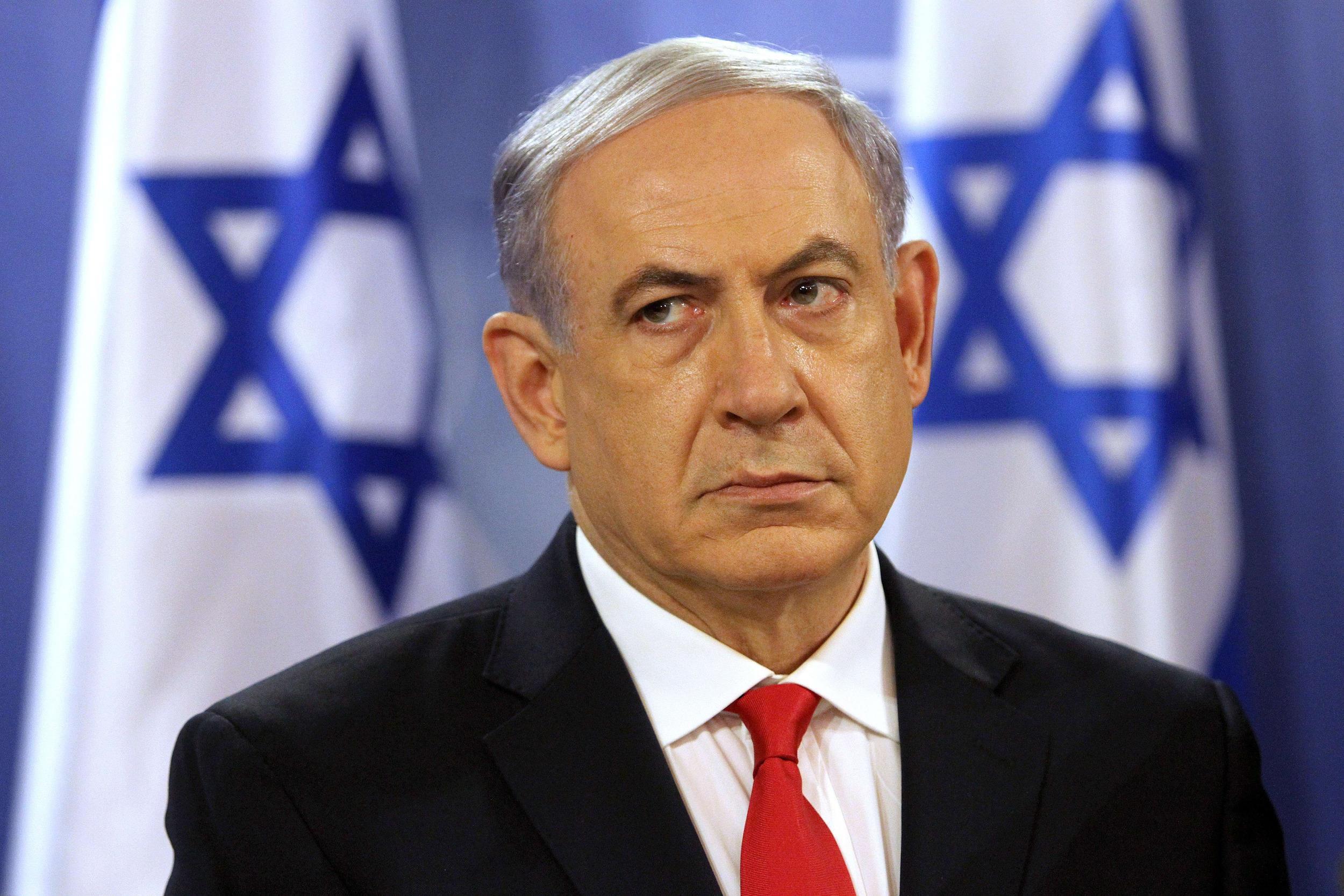 معاهده مخفی نظامی- هسته ای امارات و کره جنوبی/جنجال در پی انتشار اظهارات پسر نتانیاهو درباره پدرش/تصمیم عربستان برای کشتن شماری از شاهزادههای سعودی/ احضار سفرای ایران و روسیه توسط ترکیه