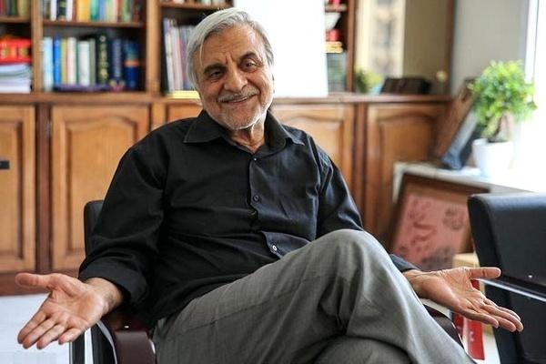 هاشمیطبا:صالحی امیری حق من وافشارزاده را ضایع کرد
