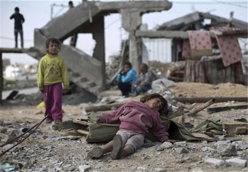 تمدید هشدار سفر به ایران توسط آمریکا/بیانیه مجدد کاخ سفید در حمایت از آشوبها در ایران/تخریب 1600 مدرسه در 1000 روز جنگ عربستان علیه یمن/جزئیات تکمیل دیوار مرزی ایران و ترکیه