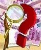 ضرب الاجل مجلس به بانک ها برای کاهش نرخ تسهیلات/ بانک...