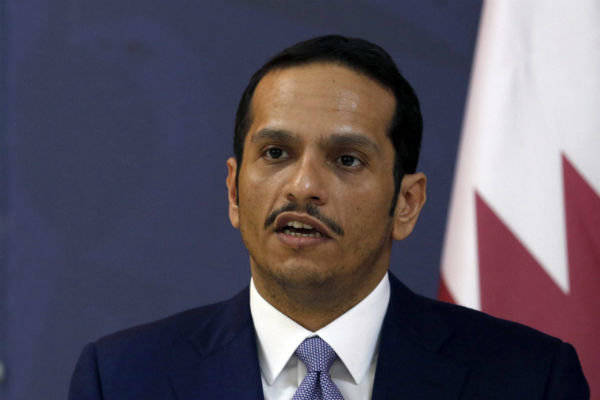 4 شرط ترامپ برای حفظ برجام/یک زن عامل ایجاد بحران میان قطر و چهار کشور عربی/ اتهام سازمان ملل به ایران در مورد ارسال سلاح به یمن/تلاش دیپلماتیک تل آویو برای انزوای ایران در بین کشورهای اروپایی