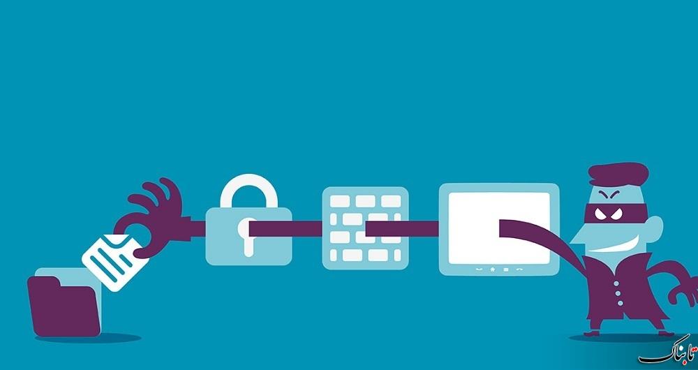 افزایش باورنکردنی دانلود فیلترشکن «سایفون»