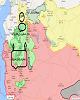 چرا باید منتظر حمله غافلگیرانه ترکیه به «عفرین» سوریه...