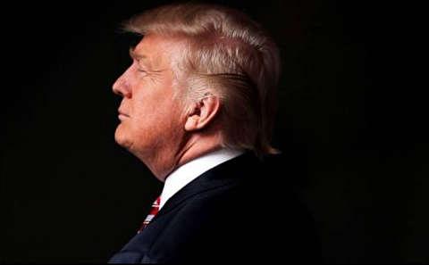 چرا ترامپ توافق اتمی را بهم نمیزند؟