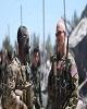 یادداشت مهم موگرینی در مورد اهمیت برجام برای امنیت اروپا و جهان/ احتمال اعلام جنگ سودان به مصر/مذاکره آمریکا برای جدایی کردهای سوریه/آغاز مذاکرات حزب الله با گروههای لبنانی