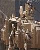حمله شدید مقتدا صدر به ائتلاف العبادی و سازمان بدر/آغاز عملیات ارتش ترکیه در «عفرین» سوریه طی روزهای آینده/ پرواز جنگنده های اماراتی در آسمان قطر/آغاز رزمایش مشترک «اتحاد آهنی 6» میان امارات و آمریکا