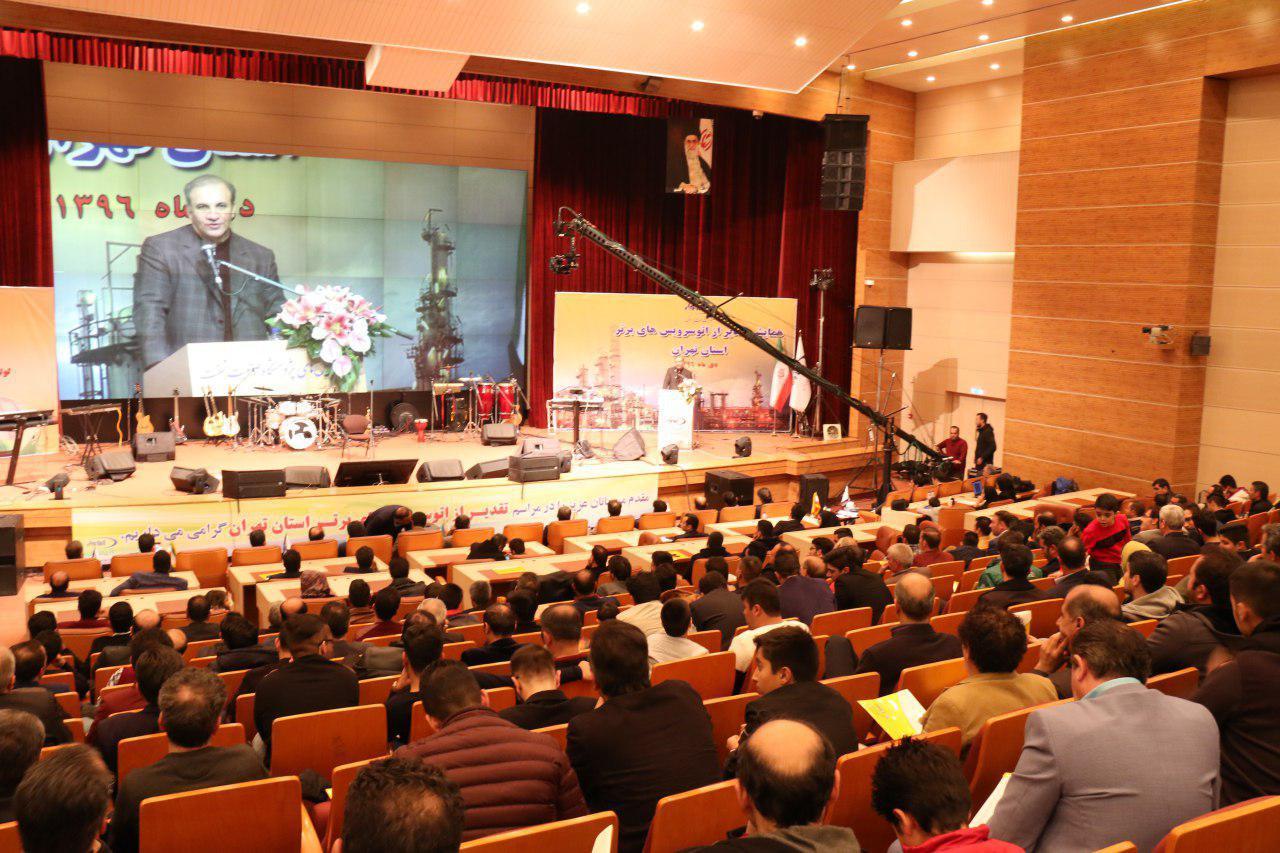 پایانه صادراتی دربندرامام خیمنی(ره) آماده افتتاح