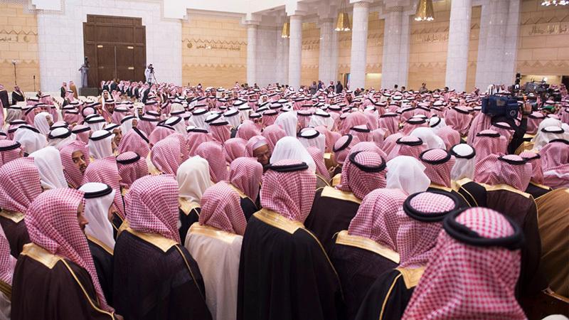 شاهزادگان عربستان سعودی چقدر حقوق ماهیانه می گیرند؟/ آمادهباش نظامیان ترکیهای در مرزهای مشترک با سوریه/نقشه پنتاگون برای ایران/ آمار جالب توجهی از گران ترین پایتخت های عربی