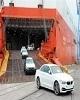 ابهامی جدید در بازار خودروهای وارداتی؛ ثبت سفارش در...