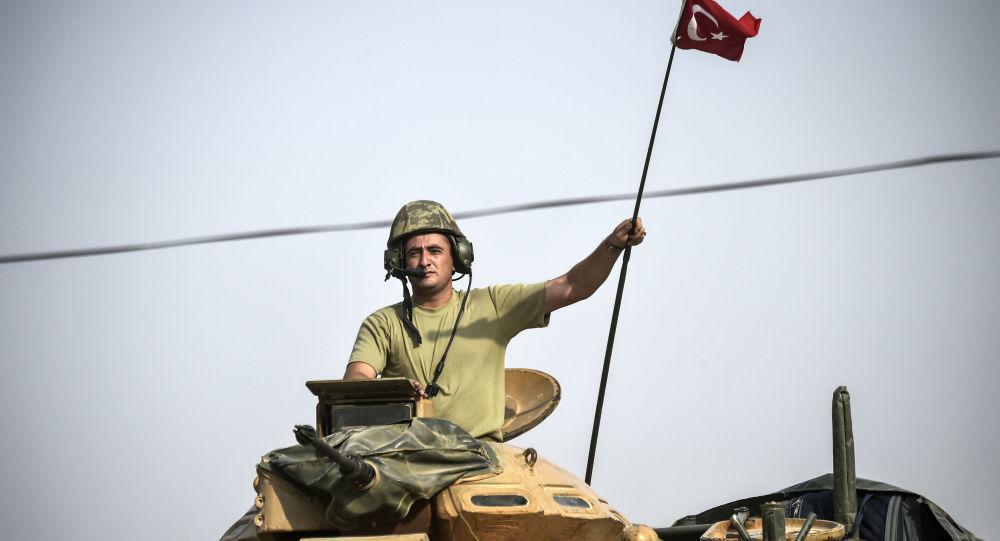 نامه العبادی خطاب به پادشاه عربستان/به توپ بستن مواضع کردهای سوریه توسط ترکیه/مشروط کردن بازسازی سوریه به کناره گیری اسد/امضای قرارداد ۵۰۰میلیون دلاری موشکی آمریکا و عربستان
