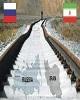 عواملی که می تواند ایران و روسیه را دوست یا رقیب یکدیگر کند!