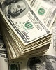 دلار آمریکا از نگاه بانک مرکزی، 194 ریال گران شده است!!