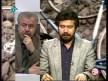 سماجت عجیب یک گزارشگر دوشغله برای ادامه ریاست درفدراسیون