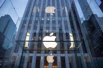 اپل از مشتریان خود عذرخواهی کرد