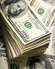 بهمن 96 با یورو 5620 تومانی کلید خورد/ دلار بانکی استراحت کرد؛ دلار آزاد گران تر شد