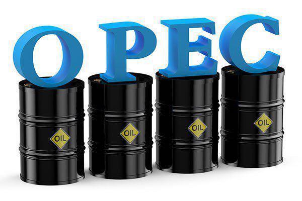 احتمال تمدید قرارداد کاهش تولید نفت اوپک تا سال ۲۰۱۹
