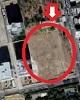 باغ دو هکتاری «برره» را خشک کردند تا جایش برج ۲۱ طبقه سبز کنند!