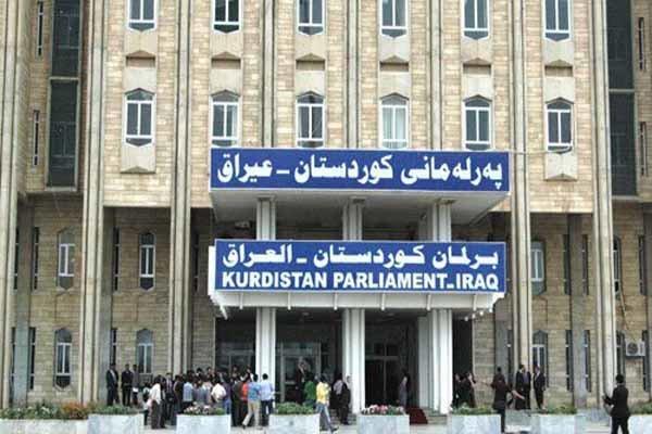 حمله ترکیه به گروه خبری شبکه ایرانی/پایان نشست سوچی درباره سوریه+بیانیه/پیوستن امارات متحده عربی به تقاضاکنندگان اصلاح برجام/خروج عربستان از شورای حقوق بشر سازمان ملل