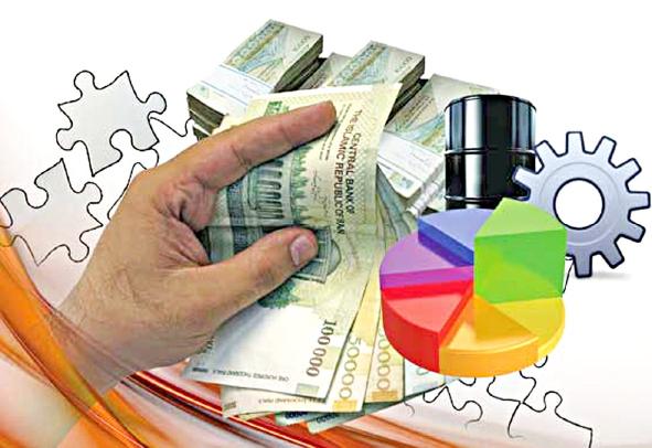 تفاوت سیاست پولی انبساطی با سیاست پولی انقباضی چیست؟