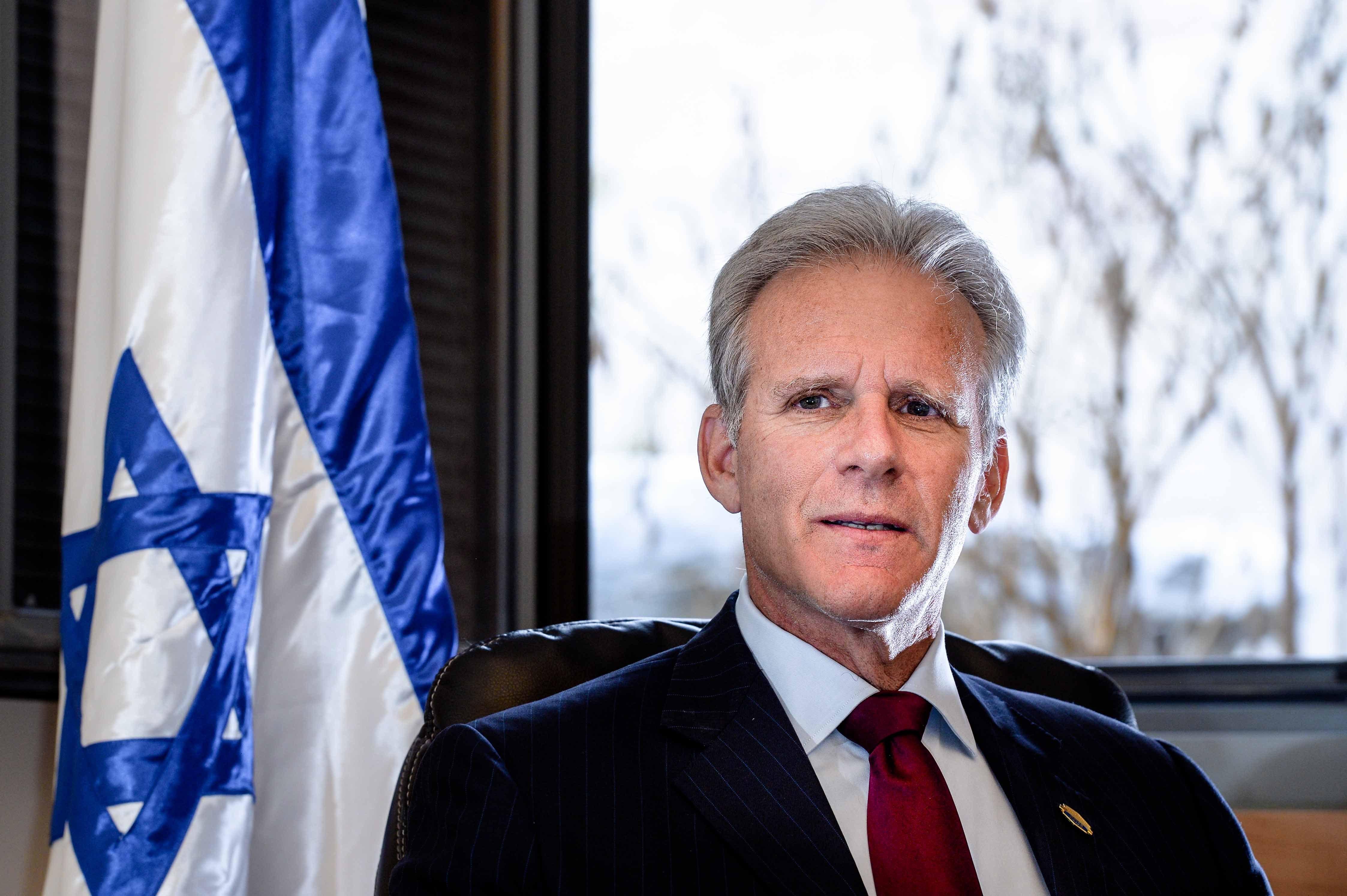 بازی اعراب و اسرائیل برای نابودی برجام: ایران و آمریکا اتحاد مخفی دارند!