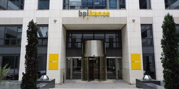 اعلام آمادگی یک بانک فرانسوی برای سرمایه گذاری کلان در ایران؛ کالاهای فرانسوی در راه ایران!