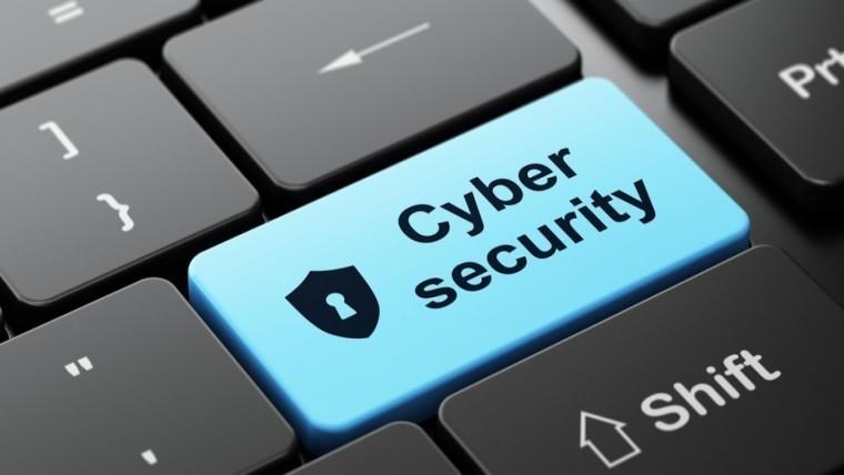 تشکیل «ناتوی سایبری» برای مقابله با ایران با حضور اسرائیل و اعراب!