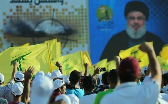 تحریم 13 فرد و نهاد مرتبط با حزب الله/علت شکست سناریوی اقدام نظامی علیه قطر از زبان وزیر خارجه این کشور/رتبه اول ایران در رشد شاخص «توسعه انسانی» در جهان/تهدید وزیر دفاع آمریکا برای حمله به سوریه