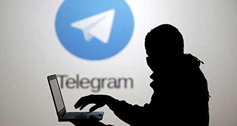نتيجه مذاکرات با مديران تلگرام چه شد؟