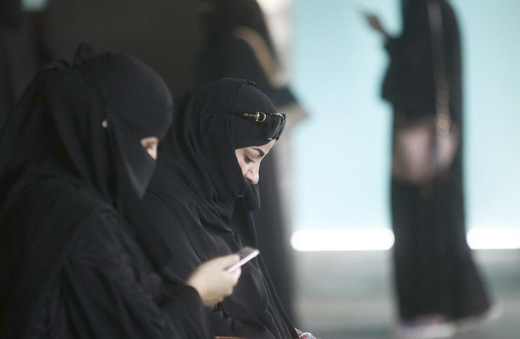 مرگبارترین روز عملیات «شاخه زیتون» ترکیه در سوریه/شرایط جدید دختران عربستانی برای ازدواج/انتقاد تند و بی سابقه ترکیه از عربستان و متحدانش/ حملات هوایی اسرائیل به خاک مصر با تایید قاهره