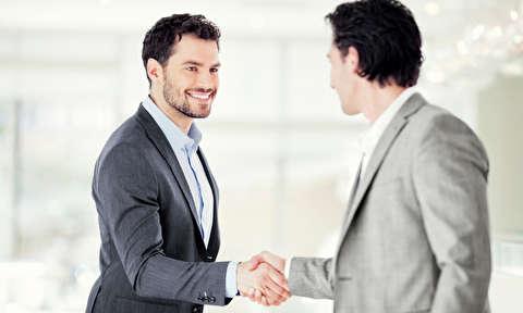 ده عبارت تعریفی برای آغاز یک مکالمه