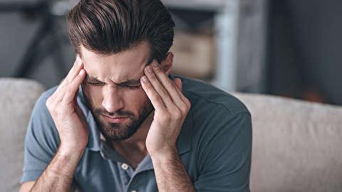 اضطراب چیست و راه درمان آن چگونه است؟