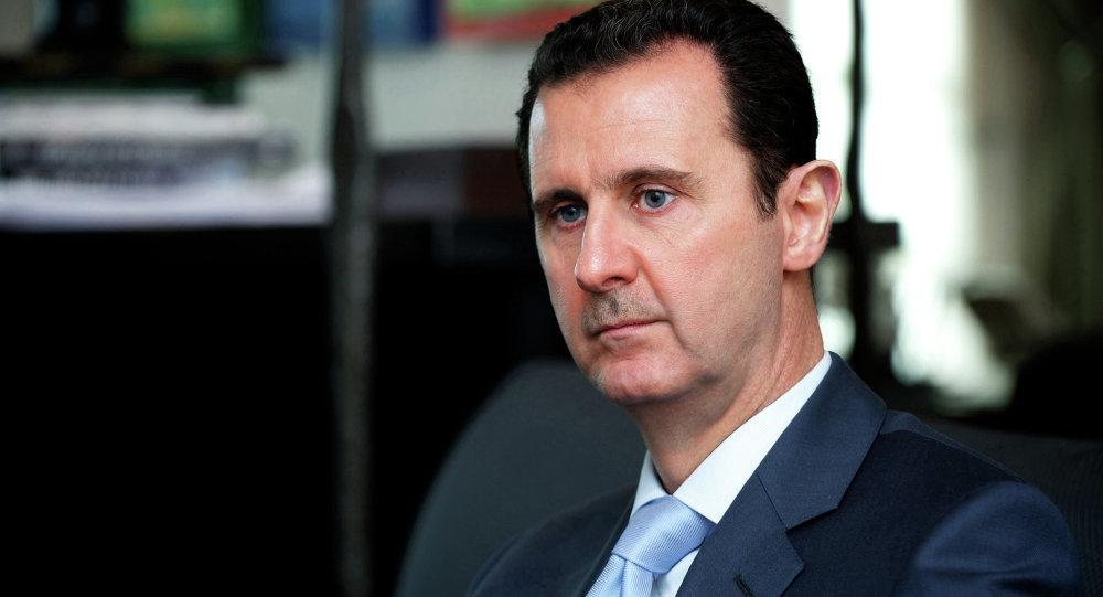 قرار گرفتن نام بشار اسد در لیست ترورهای موساد/جزئیات تکه تکه کردن زن کرد توسط ارتش آزاد سوریه/حمله به دمشق با بمب های خوشه ای/جزئیات سفر یک شاهزاده بحرینی به اسرائیل