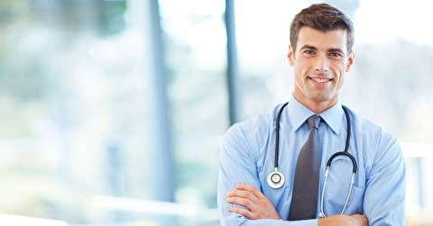 راهنمای کامل پوشش پزشکان