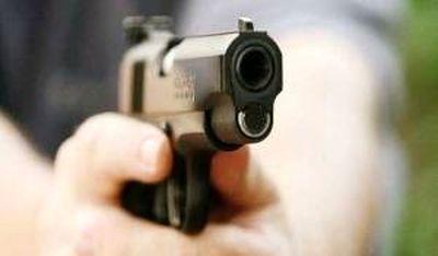 تیراندازی در نهاد ریاستجمهوری/ ماموران به ضارب قمهکش تیراندازی کردند