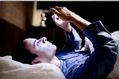 پنج توصیه برای بهبود کیفیت خواب شبانه