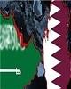 ایران برنده و آمریکا بازنده تنش بین امارات و قطر خواهند...
