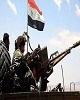 انتقال عملیات ارتش سوریه به مناطق محاصره شده در حماه،...