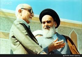 حافظ حکومت حق، خدا و خود مردماند/اصالت دادن بهدشمنی و تضاد، یا مرگخواهی برای غیرِخود، طرز تفکر اسلامی و ایرانی نیست