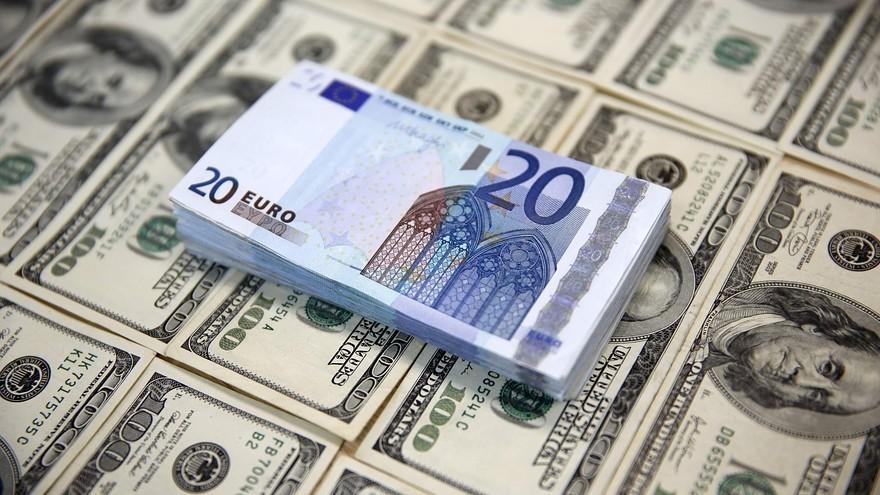 جدیدترین بهای دلار آمریکا، یورو و درهم امارات در بازار آزاد و سنا؛ چهارشنبه 18 بهمن ماه 96
