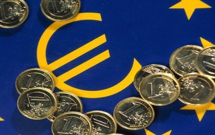 رشد اقتصادی چشمگیر اتحادیه اروپا در سال ۲۰۱۷