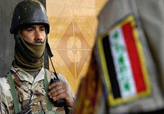 ماهیت نظم و تهدیدات آینده در خاورمیانه