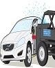 از «دلیل گران شدن گوشی از زبان وزیر ارتباطات» تا «ایمنترین خودروها از نگاه بیمه ایمنی بزرگراهها»