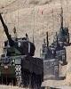 حمله موشکی گروه های کُردی سوریه به خاک ترکیه/ نشست اضطراری شورای امنیت درباره اوضاع سوریه /واکنش بشار اسد به عملیات ارتش ترکیه در عفرین/بازپسگیری استراتژیک ترین نقطه ادلب توسط ارتش سوریه