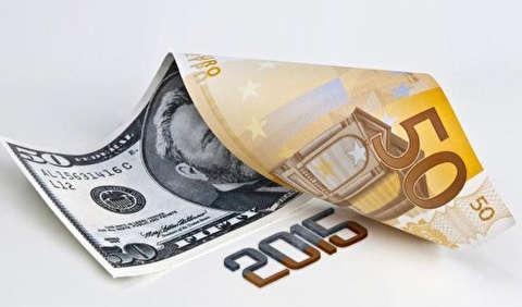 پشت پرده افزایش قیمت ارز