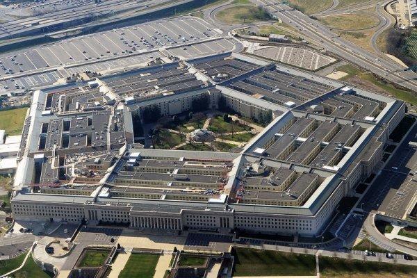 کشته شدن مستشاران روس در حمله آمریکا به دیرالزور/درخواست آمریکا برای مذاکره با ایران و رد آن/کشته شدن 13 نظامی ترکیه در عفرین سوریه/احتمال فروش اس400 به عراق