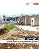 موج تازه حملات جنگندههای ترکیه به عفرین سوریه در پی...
