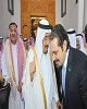آیا لبنانِ 2018 همسویی کمتری با عربستان خواهد داشت؟