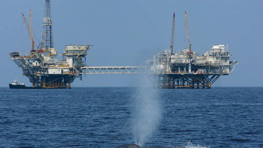 افزایش تعداد دکلهای نفتی آمریکا به بالاترین حد خود از ۳ سال پیش تا کنون