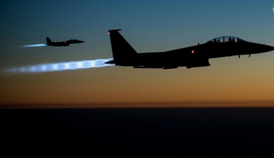 مروری بر حملات هوایی اسرائیل به خاک سوریه از سال 2013 تاکنون/پیام اسد به نتانیاهو/بیانیه حزب الله لبنان در پی سرنگونی جنگنده اسرائیل/سرنگونی بالگرد ترکیه توسط کردهای سوریه